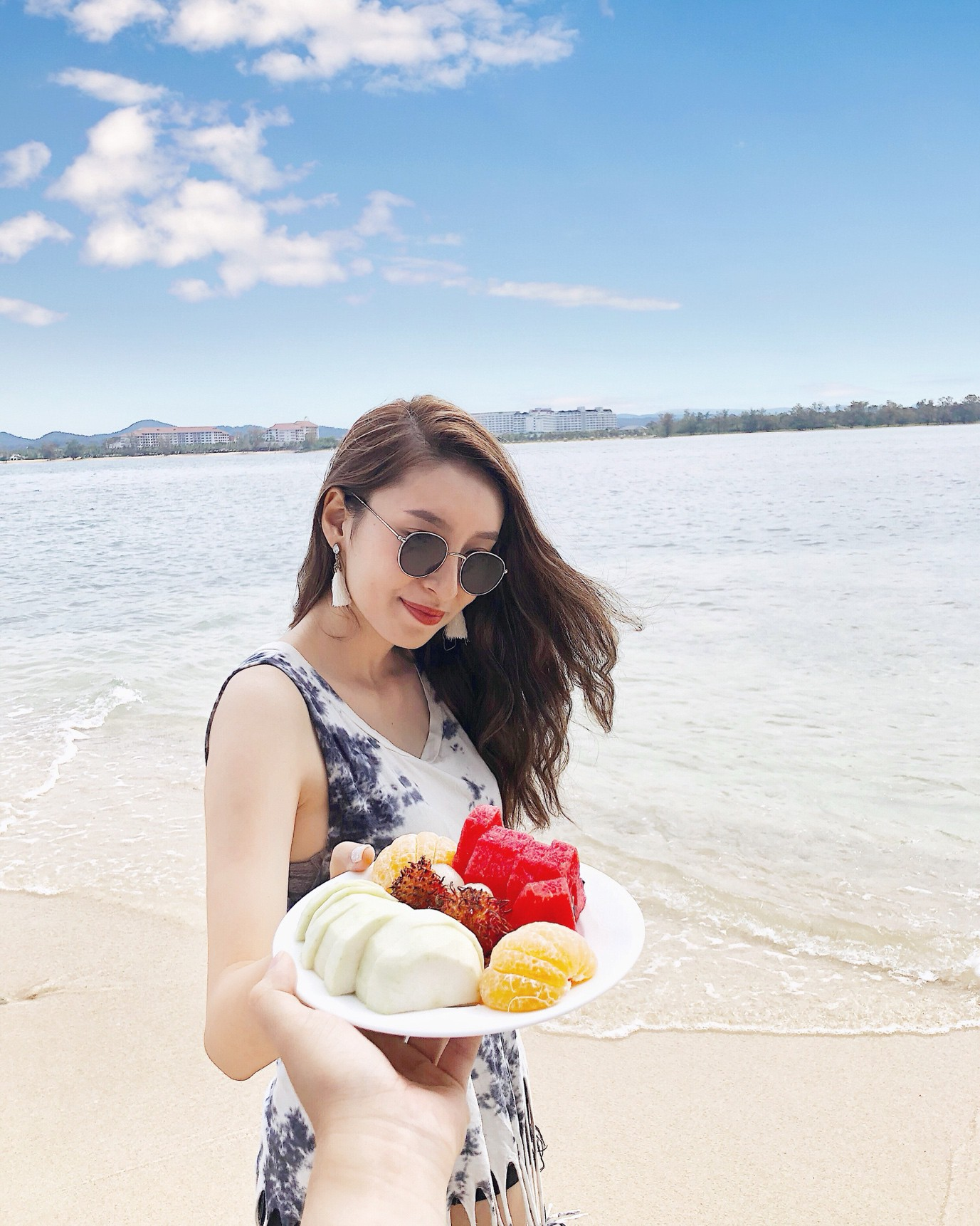 Du lịch Phú Quốc thật chất và vui hết cỡ tại ốc đảo VINOASIS - Ảnh 11.