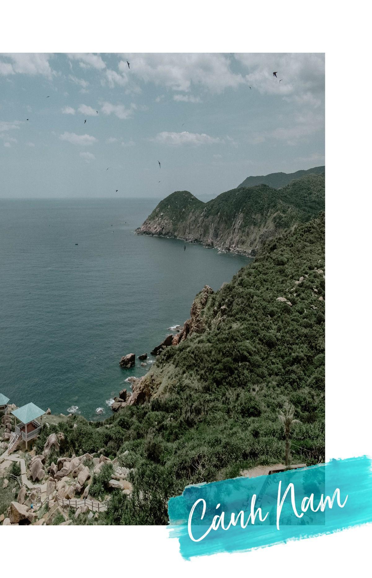 Sao Phú Yên đẹp đến vậy, mà chẳng mấy ai biết đến? - Ảnh 42.