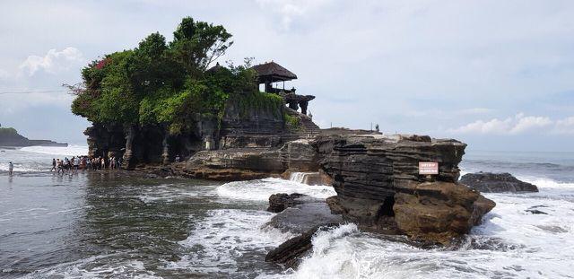 4 thiên đường biển ở Châu Á nhất định phải đến trong mùa hè này - Ảnh 9.