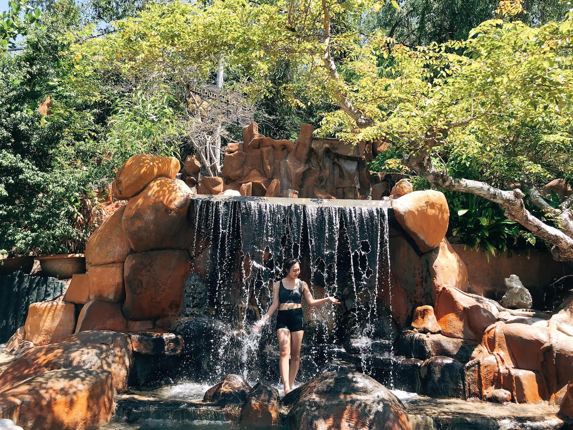 Những địa điểm quen thuộc nhưng đến Nha Trang nhất định bạn nên ghé thăm - Ảnh 11.