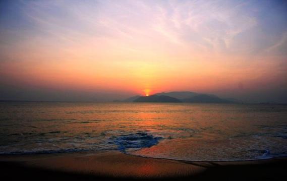 Một ngày khám phá trọn vẹn thiên đường giải trí tại Nha Trang - Ảnh 14.