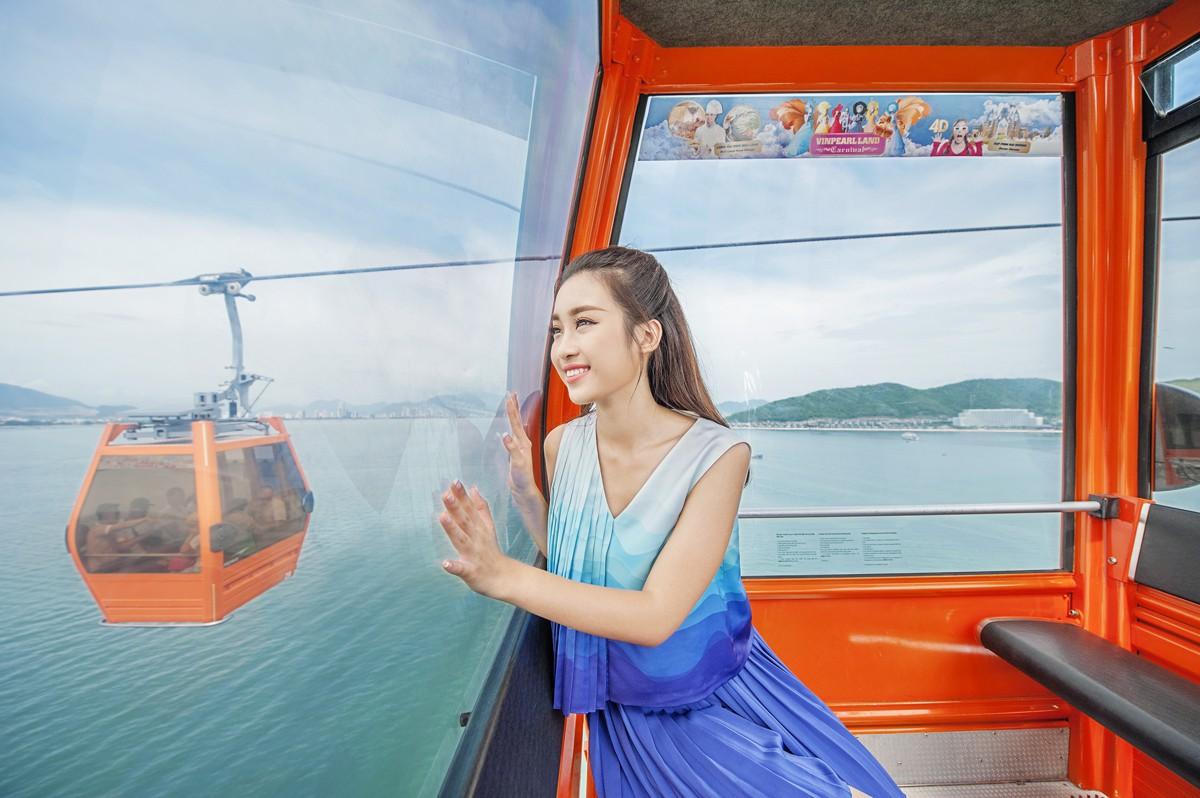 Một ngày khám phá trọn vẹn thiên đường giải trí tại Nha Trang - Ảnh 15.