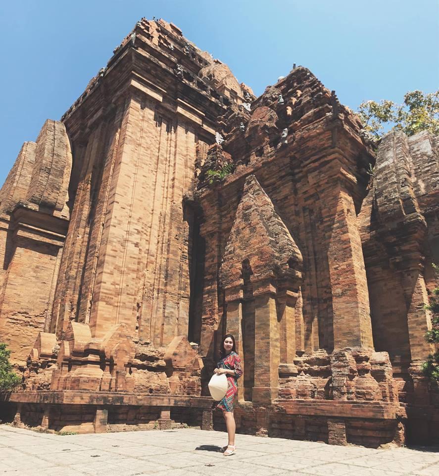 Những địa điểm quen thuộc nhưng đến Nha Trang nhất định bạn nên ghé thăm - Ảnh 2.