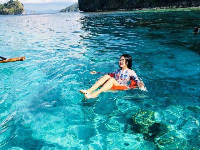 4 thiên đường biển ở Châu Á nhất định phải đến trong mùa hè này - Ảnh 16.
