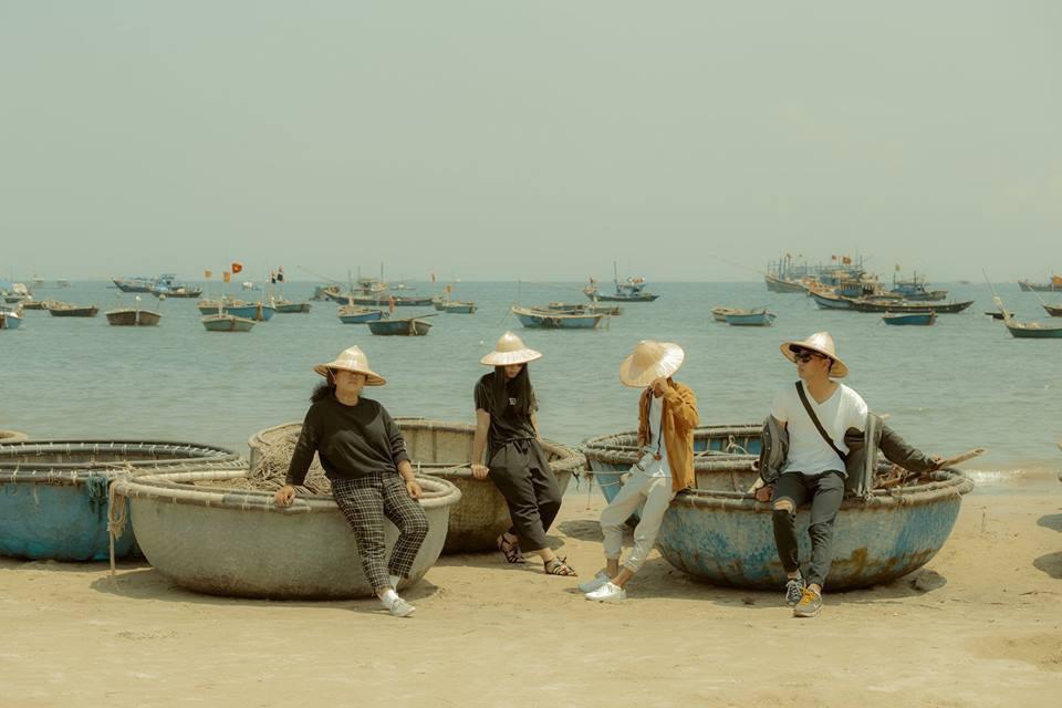 Tưởng chán muốn xỉu, nhưng 4 địa điểm này lại sắp trở thành những thiên đường mới của Việt Nam rồi đấy! - Ảnh 2.
