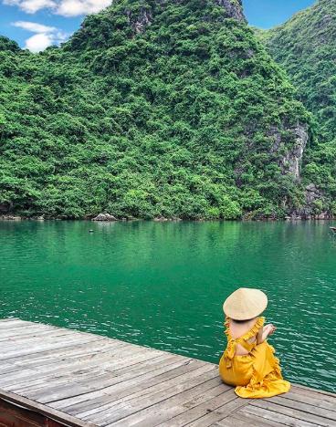 Tưởng chán muốn xỉu, nhưng 4 địa điểm này lại sắp trở thành những thiên đường mới của Việt Nam rồi đấy! - Ảnh 25.