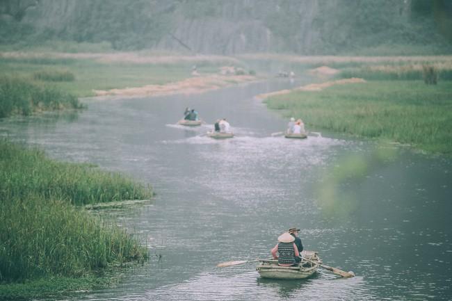 Tưởng chán muốn xỉu, nhưng 4 địa điểm này lại sắp trở thành những thiên đường mới của Việt Nam rồi đấy! - Ảnh 29.