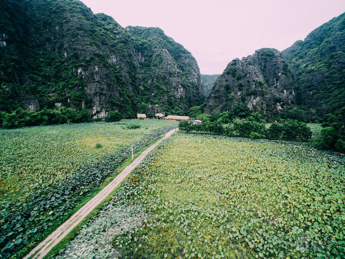 Tưởng chán muốn xỉu, nhưng 4 địa điểm này lại sắp trở thành những thiên đường mới của Việt Nam rồi đấy! - Ảnh 32.