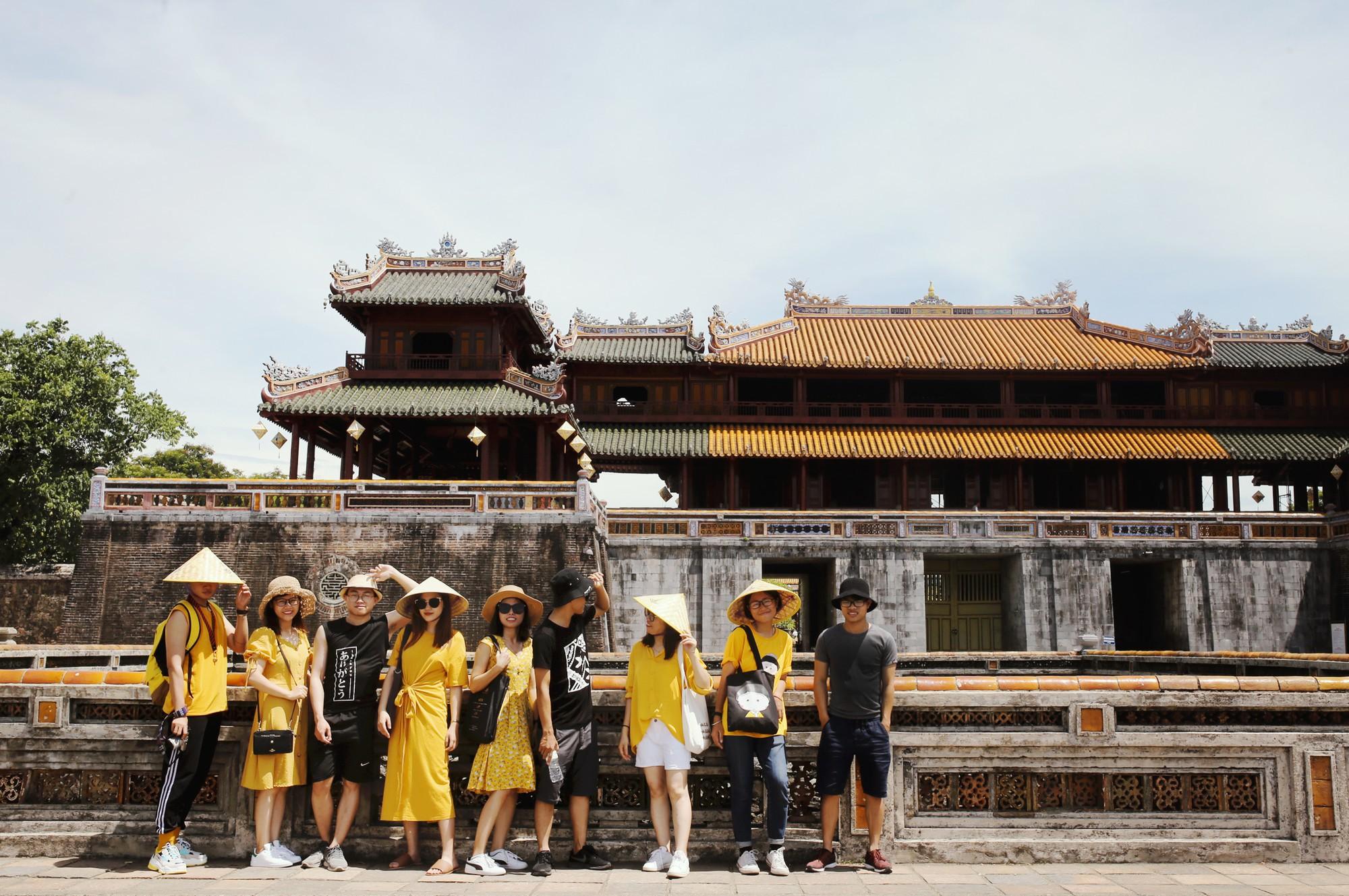 Tưởng chán muốn xỉu, nhưng 4 địa điểm này lại sắp trở thành những thiên đường mới của Việt Nam rồi đấy! - Ảnh 4.