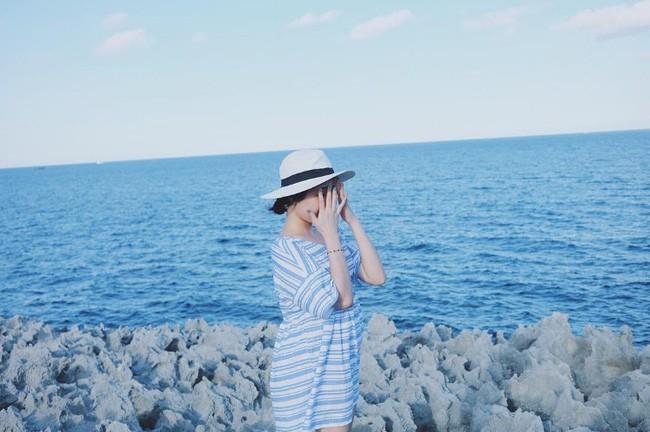 photo-22