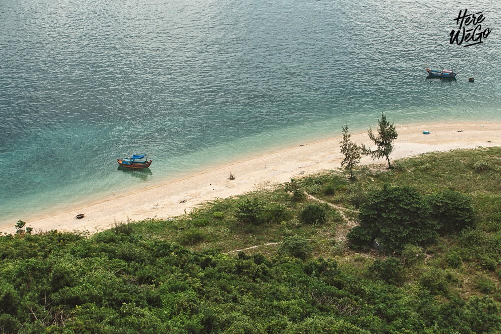 Để thấy Việt Nam đẹp mê đắm thế nào, nhất định hãy dành ra 3 ngày để đến Phú Yên! - Ảnh 5.