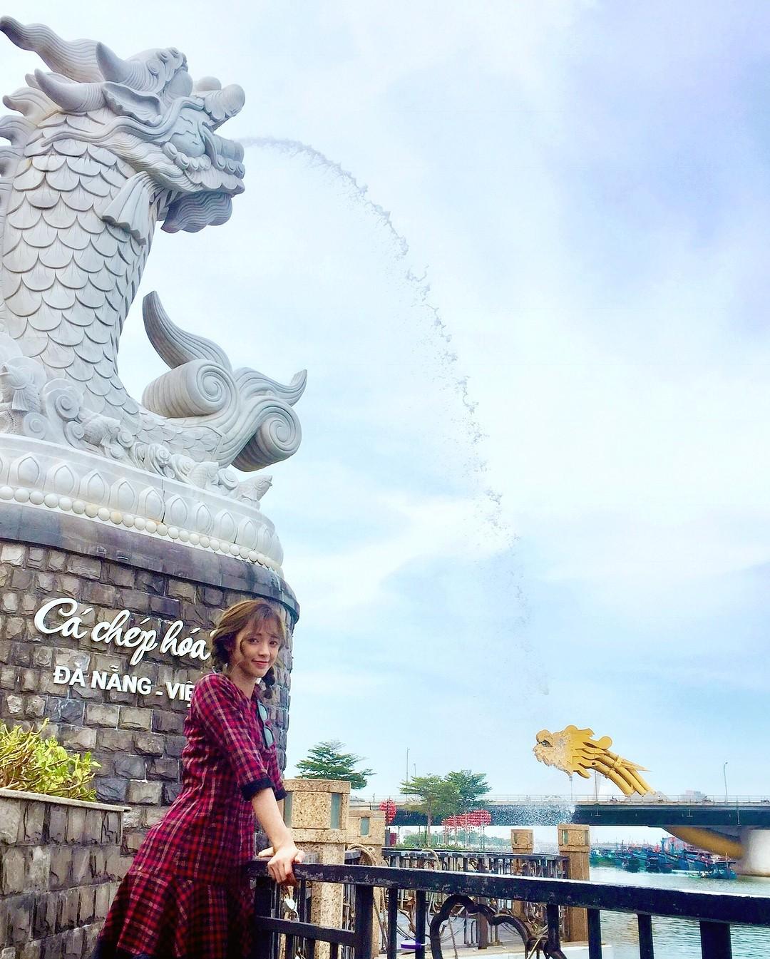 """Chỉ với 2 tọa độ cực phẩm này, Đà Nẵng đích thị là """"Singapore thu nhỏ"""" giữa lòng Việt Nam chứ đâu! - Ảnh 16."""