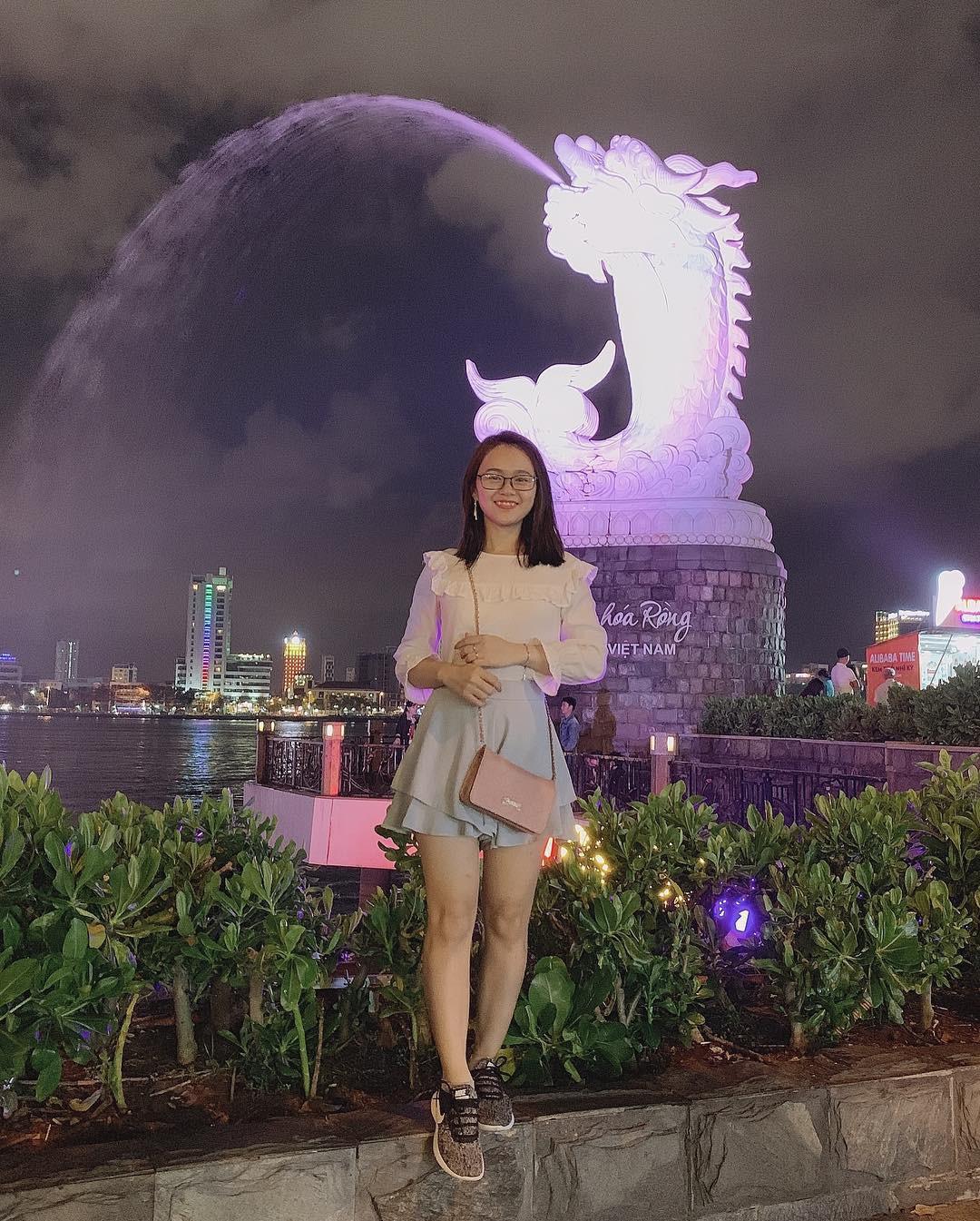 """Chỉ với 2 tọa độ cực phẩm này, Đà Nẵng đích thị là """"Singapore thu nhỏ"""" giữa lòng Việt Nam chứ đâu! - Ảnh 22."""