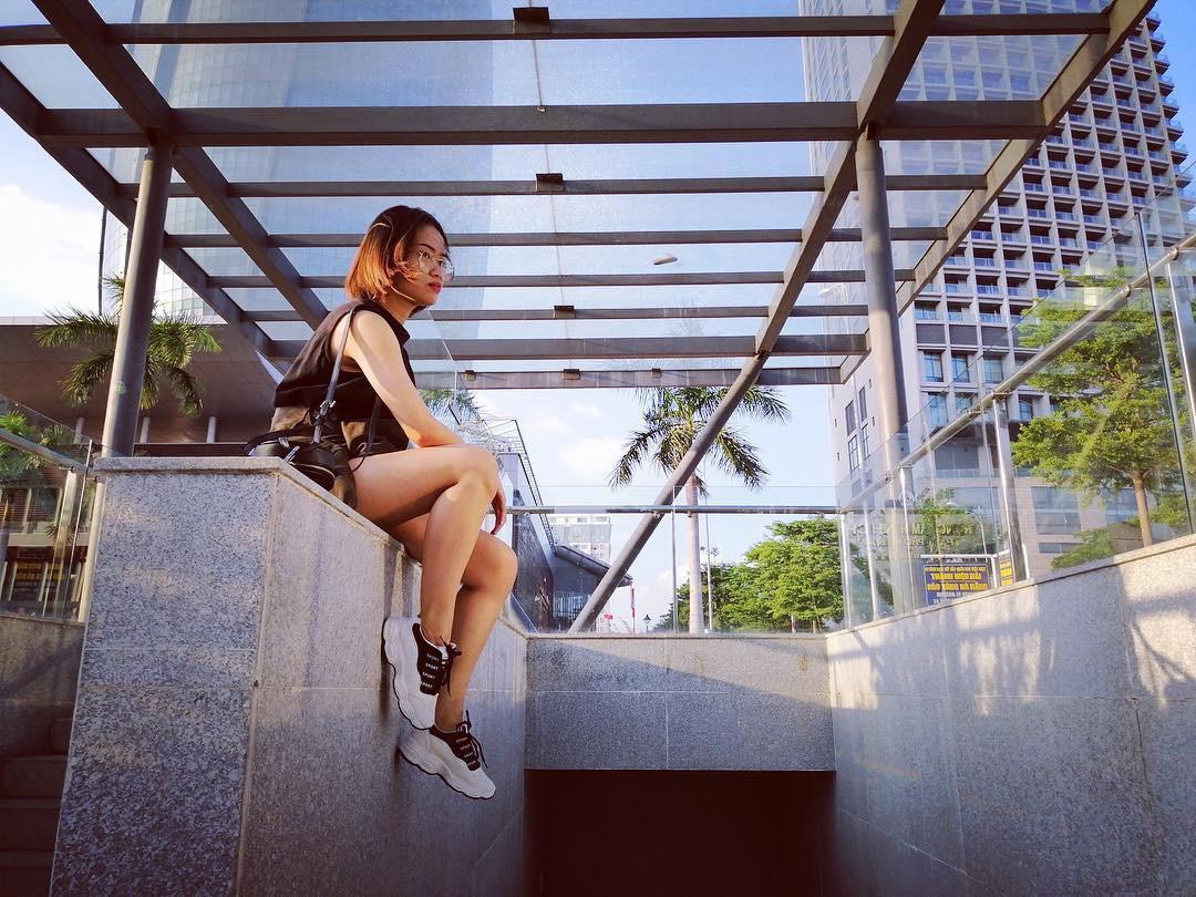 """Chỉ với 2 tọa độ cực phẩm này, Đà Nẵng đích thị là """"Singapore thu nhỏ"""" giữa lòng Việt Nam chứ đâu! - Ảnh 5."""