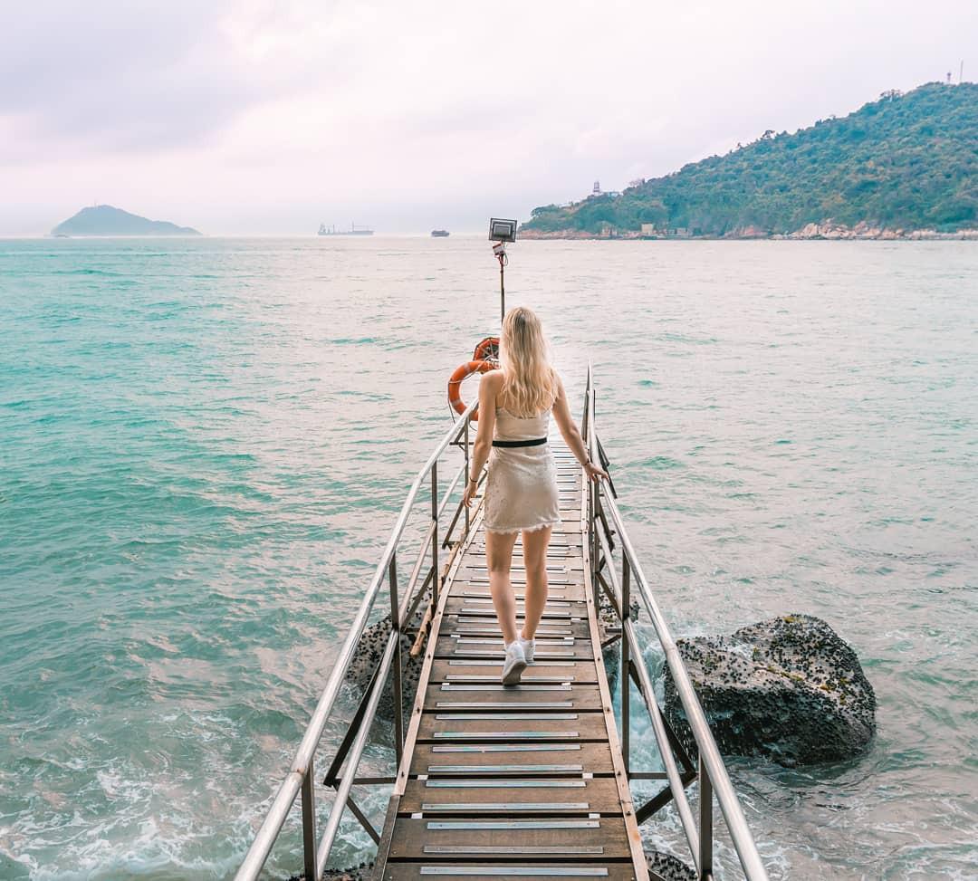 Bỏ túi ngay 8 điểm 'sống ảo' nổi tiếng ở Hong Kong, vị trí thứ 2 hot đến nỗi còn lọt vào top được check-in nhiều nhất trên Instagram! - Ảnh 20.