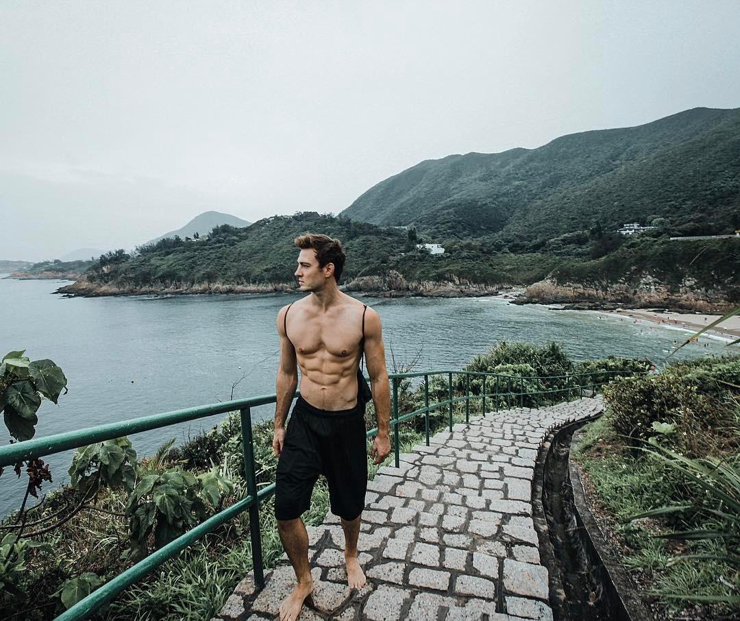 Bỏ túi ngay 8 điểm 'sống ảo' nổi tiếng ở Hong Kong, vị trí thứ 2 hot đến nỗi còn lọt vào top được check-in nhiều nhất trên Instagram! - Ảnh 27.