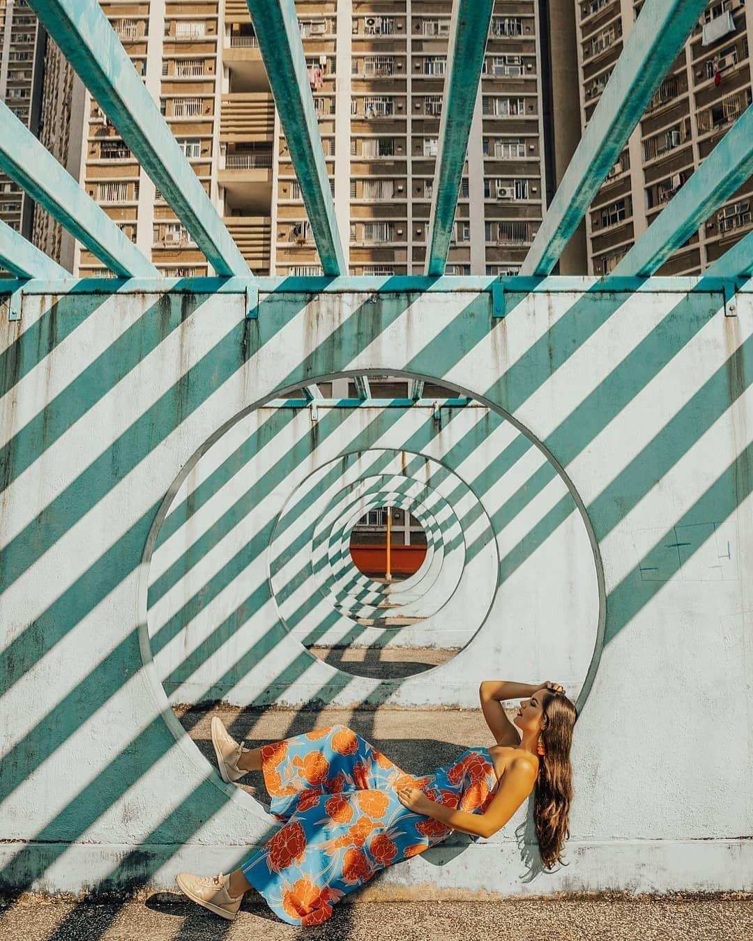 Bỏ túi ngay 8 điểm 'sống ảo' nổi tiếng ở Hong Kong, vị trí thứ 2 hot đến nỗi còn lọt vào top được check-in nhiều nhất trên Instagram! - Ảnh 31.