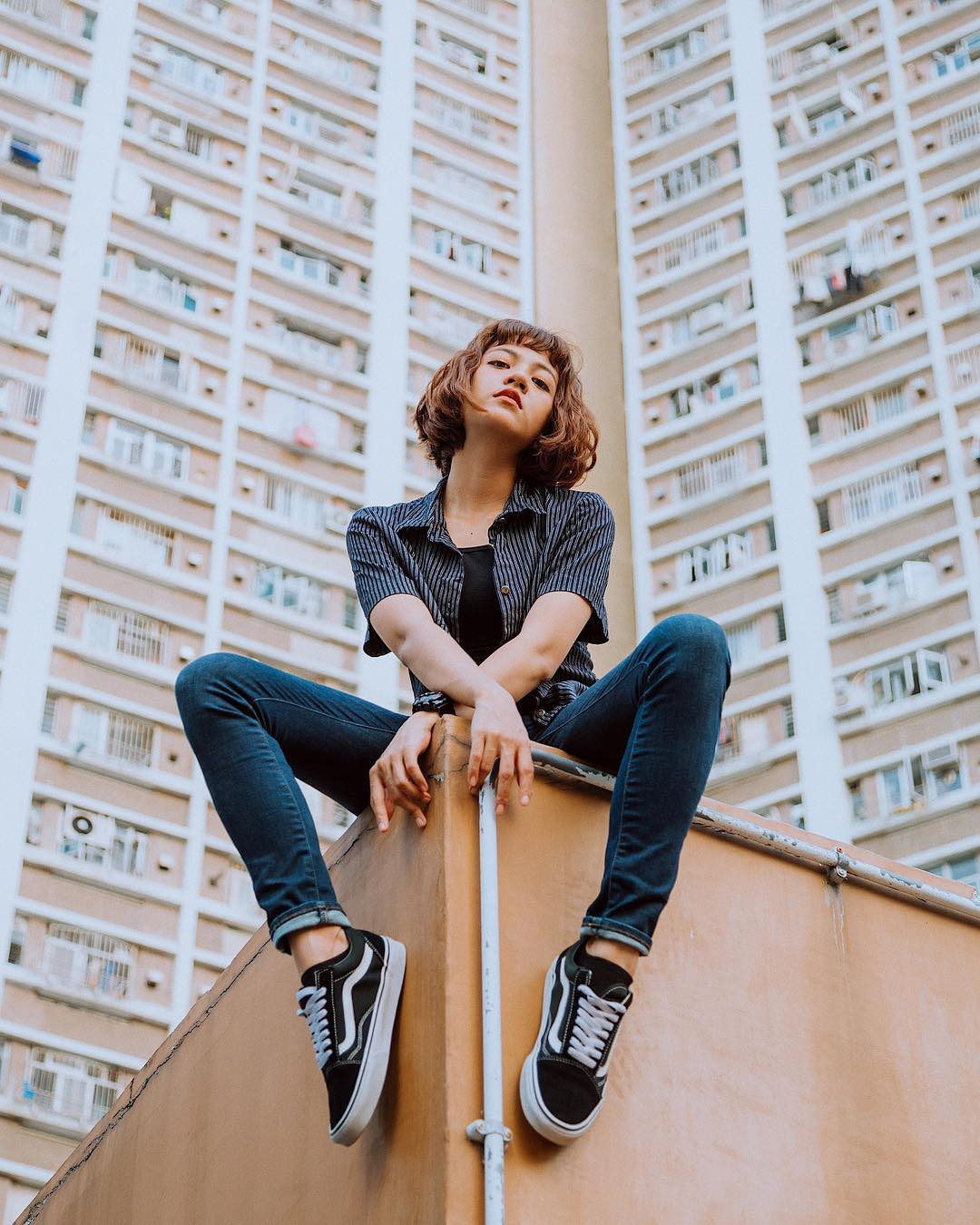 Bỏ túi ngay 8 điểm 'sống ảo' nổi tiếng ở Hong Kong, vị trí thứ 2 hot đến nỗi còn lọt vào top được check-in nhiều nhất trên Instagram! - Ảnh 32.