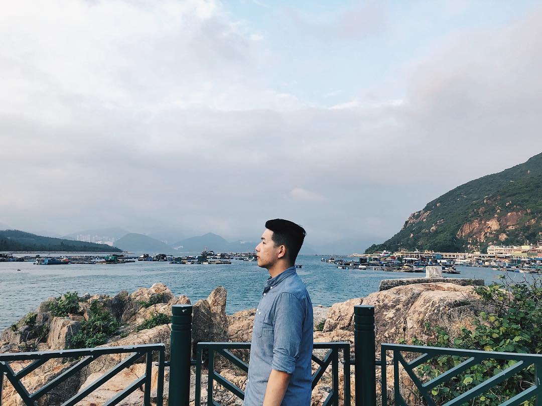 Bỏ túi ngay 8 điểm 'sống ảo' nổi tiếng ở Hong Kong, vị trí thứ 2 hot đến nỗi còn lọt vào top được check-in nhiều nhất trên Instagram! - Ảnh 35.