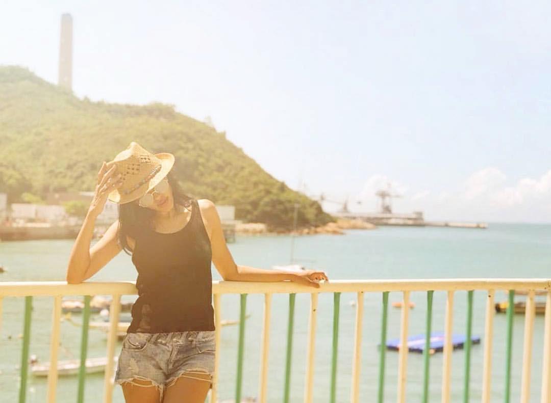 Bỏ túi ngay 8 điểm 'sống ảo' nổi tiếng ở Hong Kong, vị trí thứ 2 hot đến nỗi còn lọt vào top được check-in nhiều nhất trên Instagram! - Ảnh 36.