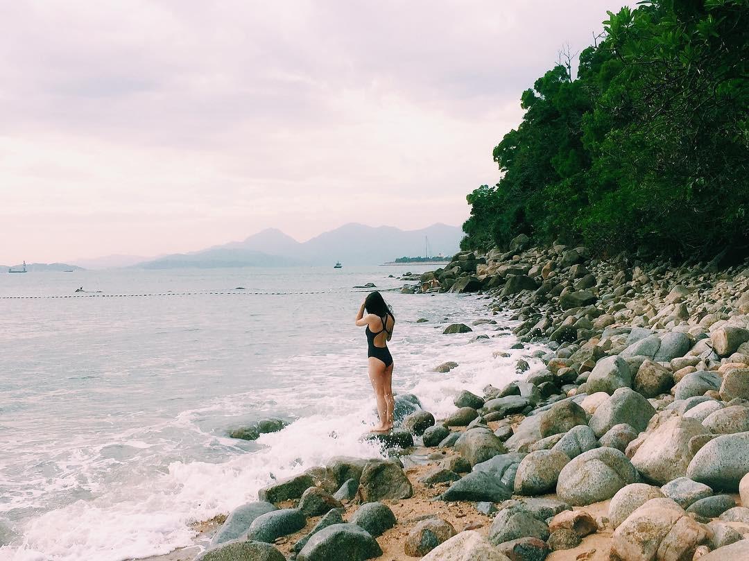 Bỏ túi ngay 8 điểm 'sống ảo' nổi tiếng ở Hong Kong, vị trí thứ 2 hot đến nỗi còn lọt vào top được check-in nhiều nhất trên Instagram! - Ảnh 37.