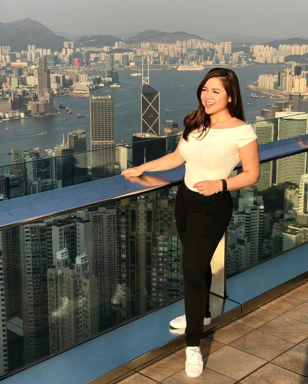 Bỏ túi ngay 8 điểm 'sống ảo' nổi tiếng ở Hong Kong, vị trí thứ 2 hot đến nỗi còn lọt vào top được check-in nhiều nhất trên Instagram! - Ảnh 5.