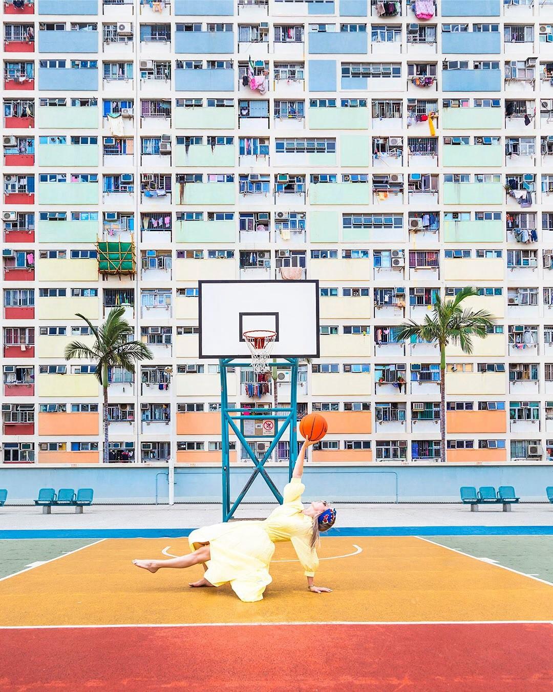 Bỏ túi ngay 8 điểm 'sống ảo' nổi tiếng ở Hong Kong, vị trí thứ 2 hot đến nỗi còn lọt vào top được check-in nhiều nhất trên Instagram! - Ảnh 7.