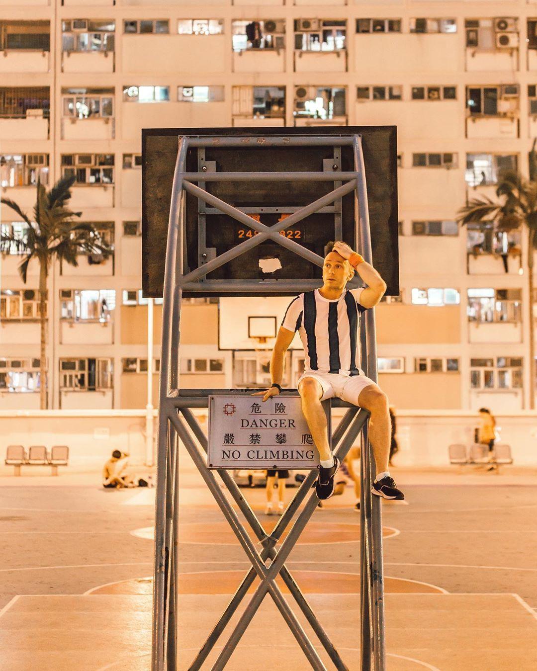 Bỏ túi ngay 8 điểm 'sống ảo' nổi tiếng ở Hong Kong, vị trí thứ 2 hot đến nỗi còn lọt vào top được check-in nhiều nhất trên Instagram! - Ảnh 9.