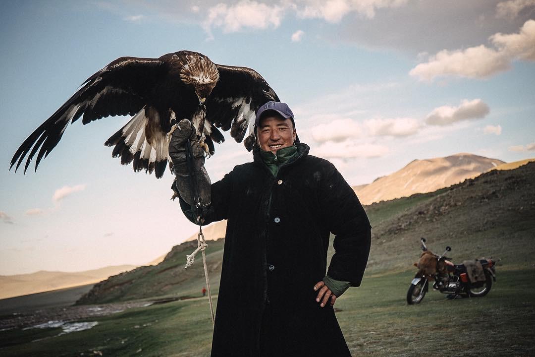 """Hành trình 2 tháng ngao du trên Con đường Tơ lụa của nữ nhiếp ảnh gia Hà Nội: Xứng tầm hai chữ """"huyền thoại""""! - Ảnh 30."""