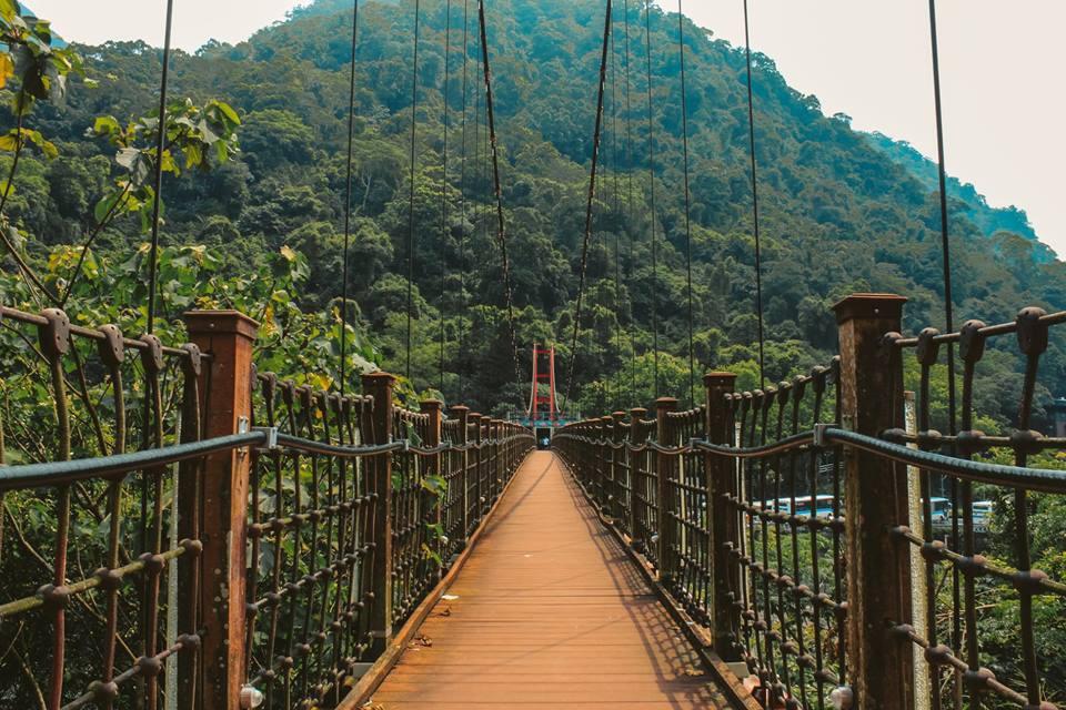 Hành trình khám phá suối nước nóng 300 tuổi của travel blogger Lý Thành Cơ: Wulai đem lại cho mình nhiều trải nghiệm ngoài mong đợi - Ảnh 13.