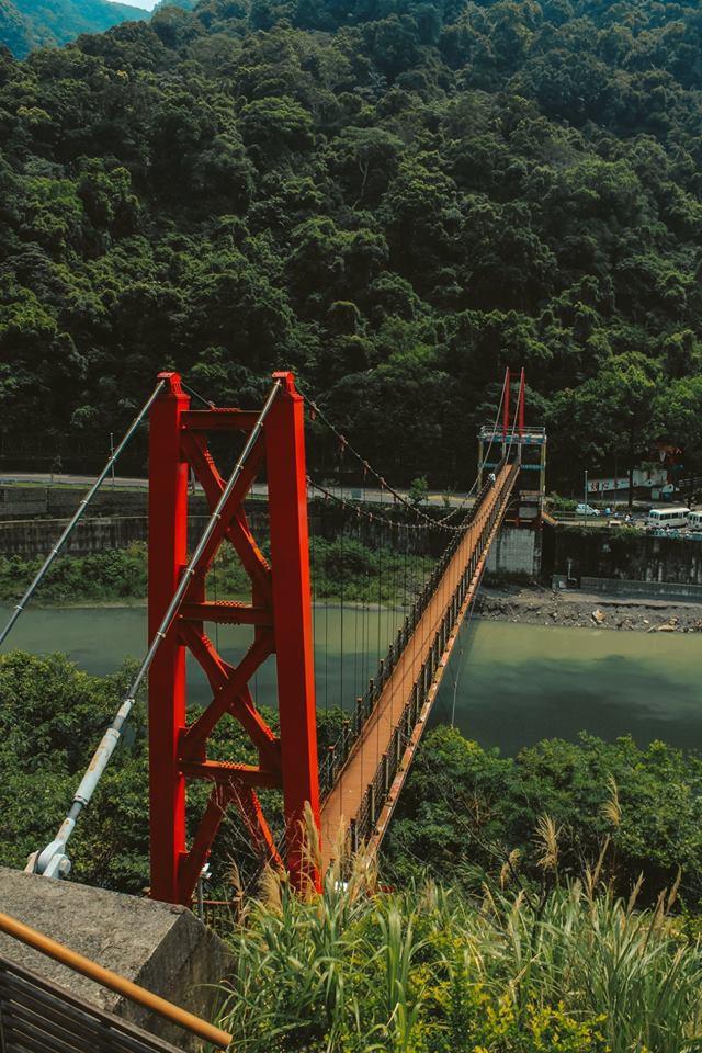Hành trình khám phá suối nước nóng 300 tuổi của travel blogger Lý Thành Cơ: Wulai đem lại cho mình nhiều trải nghiệm ngoài mong đợi - Ảnh 8.