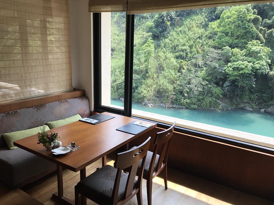 Hành trình khám phá suối nước nóng 300 tuổi của travel blogger Lý Thành Cơ: Wulai đem lại cho mình nhiều trải nghiệm ngoài mong đợi - Ảnh 9.