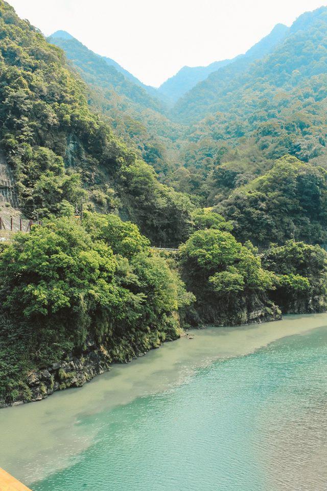 Hành trình khám phá suối nước nóng 300 tuổi của travel blogger Lý Thành Cơ: Wulai đem lại cho mình nhiều trải nghiệm ngoài mong đợi - Ảnh 11.