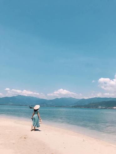 Những địa điểm quen thuộc nhưng đến Nha Trang nhất định bạn nên ghé thăm