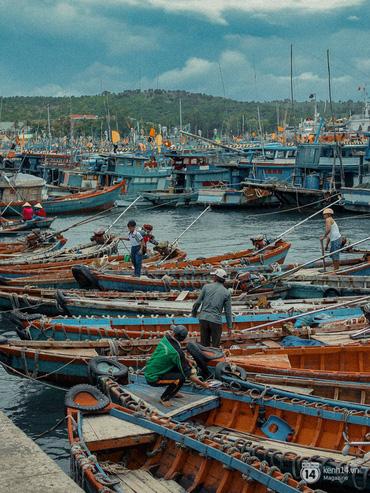 Phú Quốc: Những thứ tuyệt đẹp chẳng có trong cẩm nang du lịch