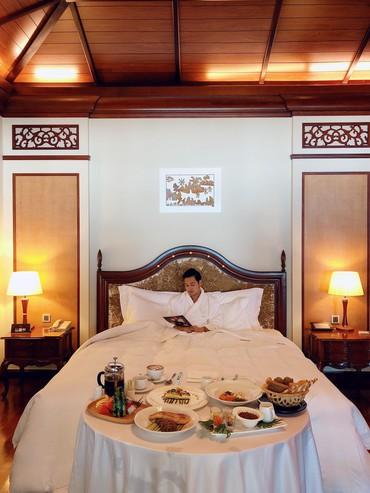 Xem review mới trên Quang Vinh Passport, chỉ muốn đi Nha Trang ngay cho kịp hè!
