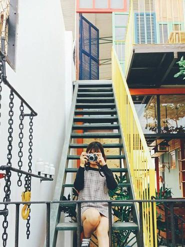 """Sau tất cả, """"xứ hoa vàng cỏ xanh"""" Phú Yên cũng chẳng thiếu những homestay xinh hết nấc"""
