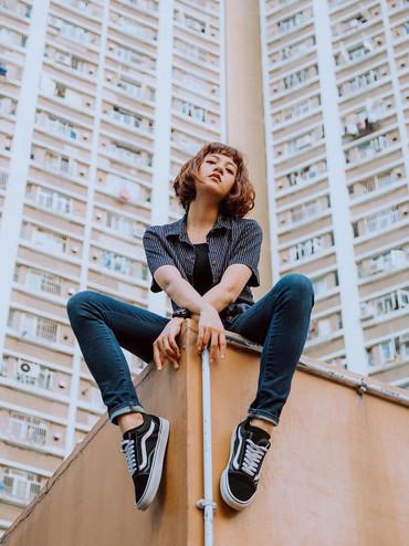 Bỏ túi ngay 8 điểm 'sống ảo' nổi tiếng ở Hong Kong, vị trí thứ 2 hot đến nỗi còn lọt vào top được check-in nhiều nhất trên Instagram!