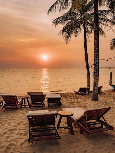 """Bỏ túi """"tất – tần – tật"""" kinh nghiệm khám phá Vinpearl tại """"đảo Ngọc"""" Phú Quốc"""